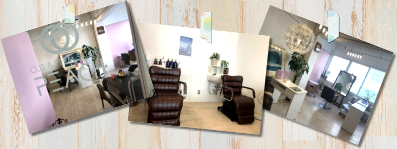 header-salon