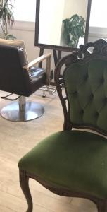 top-salon